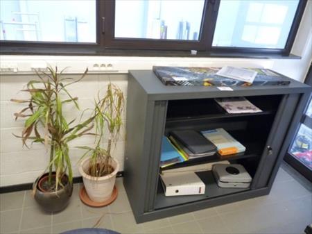 Bureaux bureaux et ensembles de direction en france for Mobilier de bureau belgique