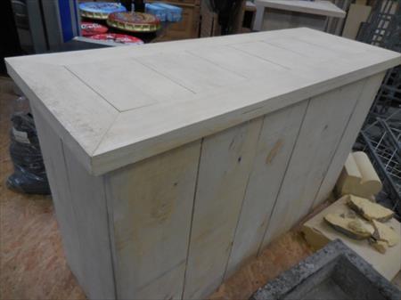 meuble de r ception 240 alken nord pas de calais annonces achat vente mat riel. Black Bedroom Furniture Sets. Home Design Ideas