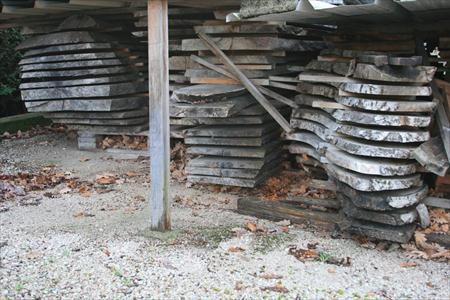 bois noyer environ 2 m3 2500 74200 anthy sur l man haute savoie rhone alpes. Black Bedroom Furniture Sets. Home Design Ideas