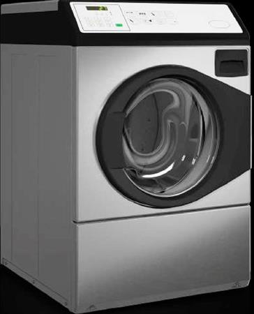 Lave linge, machine laver et accessoires prix Auchan et pas cher
