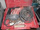 PERFORATEUR BURINEUR 500W HILTI