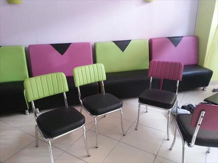 mobilier pour restaurant mobikent 700 81400 carmaux tarn midi pyrenees annonces achat. Black Bedroom Furniture Sets. Home Design Ideas