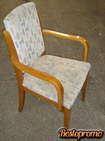 fauteuil 10 79000 niort deux s vres poitou charentes annonces achat vente mat riel. Black Bedroom Furniture Sets. Home Design Ideas