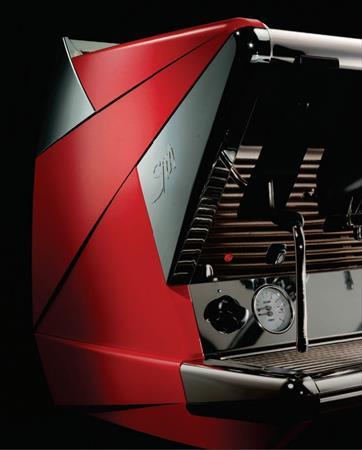 Machine A Cafe Lyon Pour Professionnel