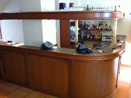Equipement bar restaurant 54810 longwy meurthe et for Equipement restaurant professionnel
