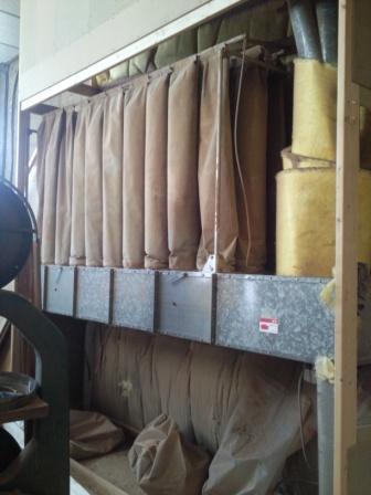 central aspiration menuiserie battarel battarel 1000 66000 perpignan pyrenees. Black Bedroom Furniture Sets. Home Design Ideas