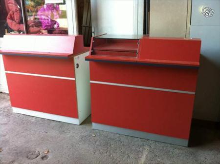 comptoirs cordonneries multi services en france belgique. Black Bedroom Furniture Sets. Home Design Ideas