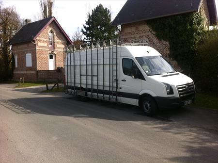 Machines stocks menuiserie miroiterie encadrement en france belgique pays bas luxembourg for Cuisinella brignoles roubaix
