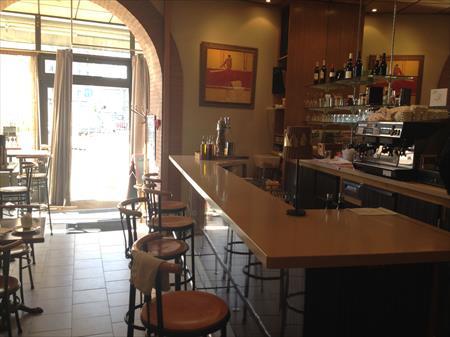 Comptoirs Bar Snack Pizza Restaurant H Tel En France Belgique Pays Bas Luxembourg Suisse