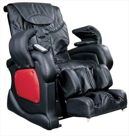 Chaises de massage en france belgique pays bas luxembourg suisse espagne - Chaise de massage electrique ...