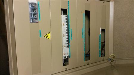 Vent armoir electrique merlin gerin 180 33330 saint emilion gironde aquitaine - Armoire electrique merlin gerin ...