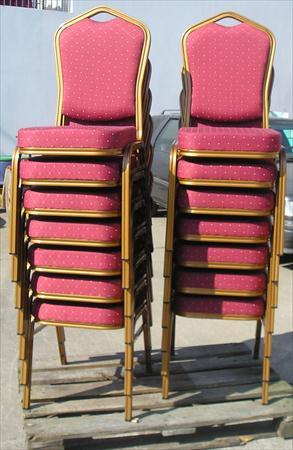 28 chaise restaurant 44600 saint nazaire loire atlantique pays de la loire annonces achat. Black Bedroom Furniture Sets. Home Design Ideas