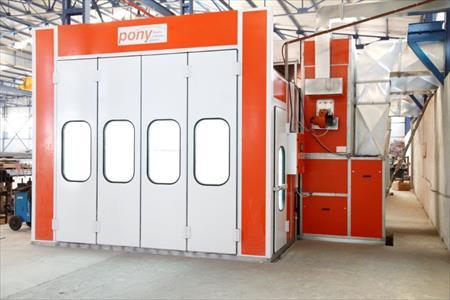 cabine de peinture neuf pour le magreb et afrique 12990 68270 wittenheim haut rhin. Black Bedroom Furniture Sets. Home Design Ideas