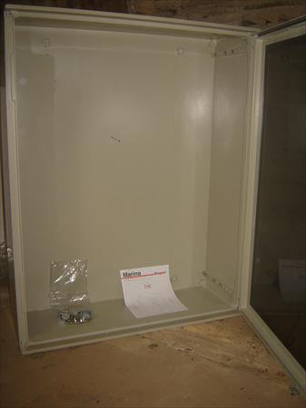 armoire electrique legrand 400 47430 calonges lot. Black Bedroom Furniture Sets. Home Design Ideas
