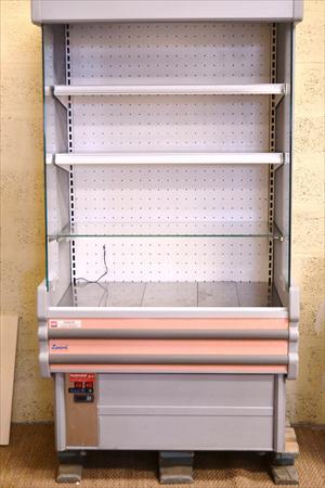 vitrines froides boucherie charcuterie traiteur en basse. Black Bedroom Furniture Sets. Home Design Ideas