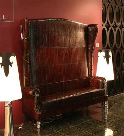 fauteuils d 39 attente si ges accueil visiteur en france belgique pays bas luxembourg suisse. Black Bedroom Furniture Sets. Home Design Ideas