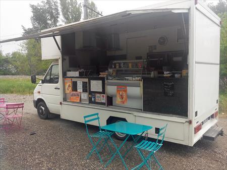 camions food truck snack burger en france belgique pays. Black Bedroom Furniture Sets. Home Design Ideas