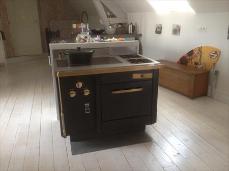 pianos de cuisson gaz professionnel en ile de france occasion ou destockage toutes les. Black Bedroom Furniture Sets. Home Design Ideas