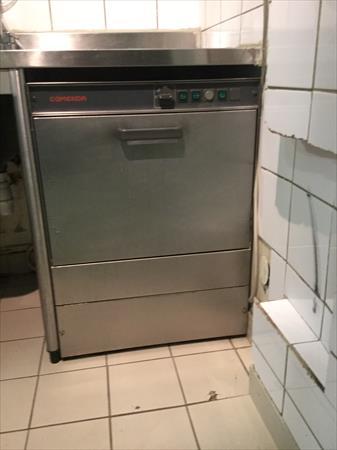laves vaisselle frontaux professionnels en france belgique pays bas luxembourg suisse. Black Bedroom Furniture Sets. Home Design Ideas