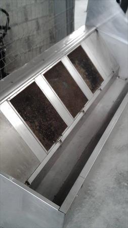 hottes aspirantes caissons ventilation pro en aquitaine occasion ou destockage toutes les. Black Bedroom Furniture Sets. Home Design Ideas