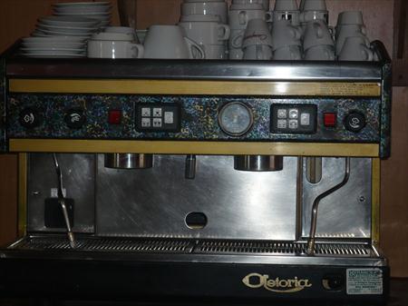 machine caf astoria 300 50170 boucey manche. Black Bedroom Furniture Sets. Home Design Ideas