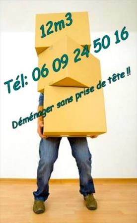 d m nagement livraison en france belgique pays bas luxembourg suisse espagne italie maroc. Black Bedroom Furniture Sets. Home Design Ideas