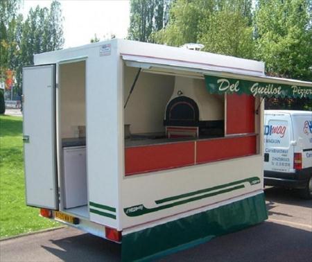 remorque pizza 320 standard p 59190 hazebrouck nord nord pas de calais annonces achat. Black Bedroom Furniture Sets. Home Design Ideas