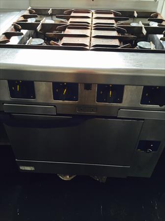 cuisiniere a bois occasion belgique pi ces d tach es electromenager. Black Bedroom Furniture Sets. Home Design Ideas