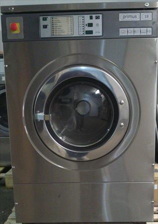 machines laver essoreuses pro en france belgique pays bas luxembourg suisse espagne. Black Bedroom Furniture Sets. Home Design Ideas