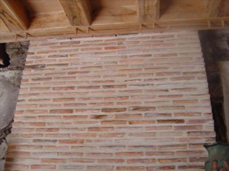 briques 0 78 59720 louvroil nord nord pas de calais annonces achat vente mat riel. Black Bedroom Furniture Sets. Home Design Ideas