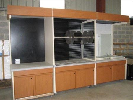 mobiliers secs et refrigeres mco 77860 quincy voisins seine et marne ile de france. Black Bedroom Furniture Sets. Home Design Ideas