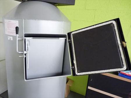 faillite po le g n rateur d 39 air chaud silene sirocco s33 5022 cognel e nord pas de calais. Black Bedroom Furniture Sets. Home Design Ideas