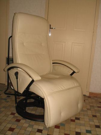 appareils lipo modelage cellu m6 etc en aquitaine occasion ou destockage toutes les annonces. Black Bedroom Furniture Sets. Home Design Ideas