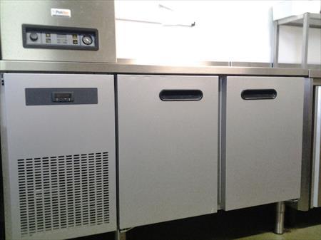 meuble refriger 2 portes 625 31000 toulouse haute garonne midi pyrenees annonces. Black Bedroom Furniture Sets. Home Design Ideas