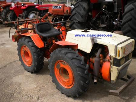 tracteurs agricoles en france belgique pays bas. Black Bedroom Furniture Sets. Home Design Ideas