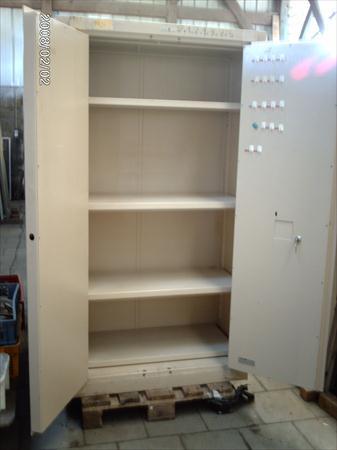 armoires blind es 44660 rouge loire atlantique pays. Black Bedroom Furniture Sets. Home Design Ideas