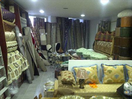 local commercial de 160 m 87500 54000 nancy meurthe et moselle lorraine annonces. Black Bedroom Furniture Sets. Home Design Ideas