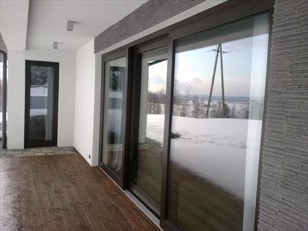 fabricant de fenetres volets portes baie pvc veka aliplast 249 92000 nanterre. Black Bedroom Furniture Sets. Home Design Ideas
