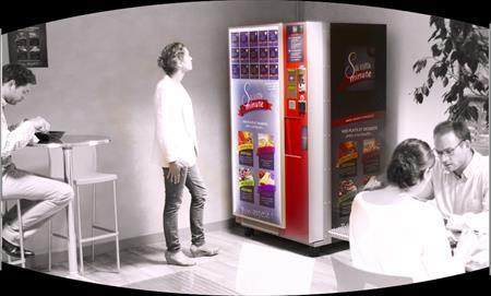 distributeurs automatiques surgel s 2800 62000 arras pas de calais nord pas de calais. Black Bedroom Furniture Sets. Home Design Ideas