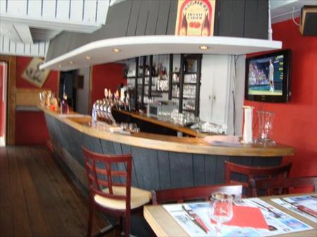 73 savoie bar brasserie licence iv vendre 185000 - Licence 4 prix ...