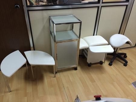 fauteuils p dicure en france belgique pays bas. Black Bedroom Furniture Sets. Home Design Ideas