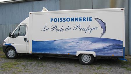 camions poissonnerie tourn es march s en france belgique pays bas luxembourg suisse espagne. Black Bedroom Furniture Sets. Home Design Ideas