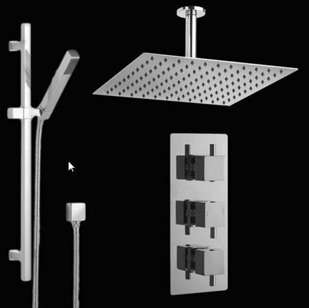 X autres mat riels plomberie sanitaire en france belgique for Plomberie sanitaire algerie