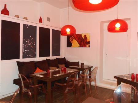 tables et chaises assortis salle bar restaurant en rhone alpes ventes occasion ou destockage. Black Bedroom Furniture Sets. Home Design Ideas