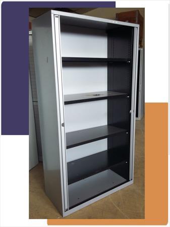 mobilier de bureau armoire haute m tal rideaux 133 On mobilier bureau wallers