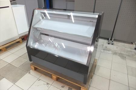 Comptoirs de caisse boutiques pr t porter en france for Destockage meuble nord