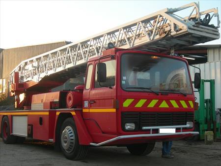 camions de pompier camions incendie en france belgique. Black Bedroom Furniture Sets. Home Design Ideas