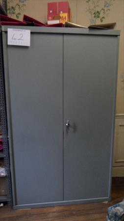 lin aires meubles pr sentoirs presse librairie papeterie. Black Bedroom Furniture Sets. Home Design Ideas