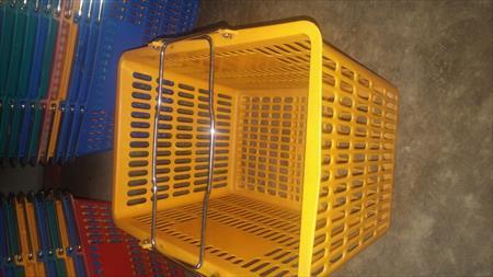paniers libre service 4 67120 duttleneim bas rhin alsace annonces achat vente. Black Bedroom Furniture Sets. Home Design Ideas