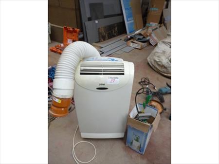 air conditionn ferroli ferroli monobloc 3500 20 huy nord pas de calais annonces. Black Bedroom Furniture Sets. Home Design Ideas